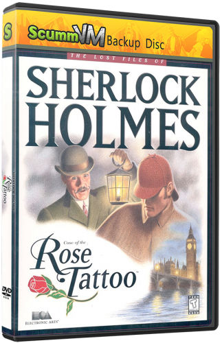 The Lost Files of Sherlock Holmes_ The Case of the Rose Tattoo copy.png