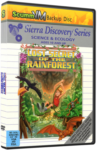 ecoquest lost secret of the rain forest copy.png