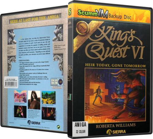 king's quest VI  copy.png