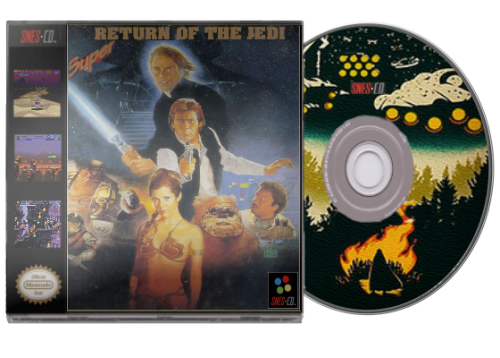 Super Star Wars - Return Of The Jedi (MSU-1).png