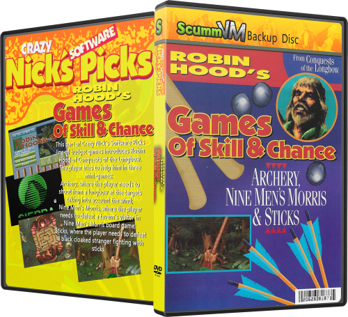 Crazy Nick's Software Picks Robin Hood's Games of Skill and Chance copy.png