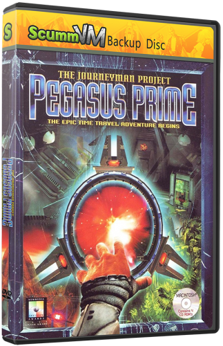 The Journeyman Project_ Pegasus Prime copy.png
