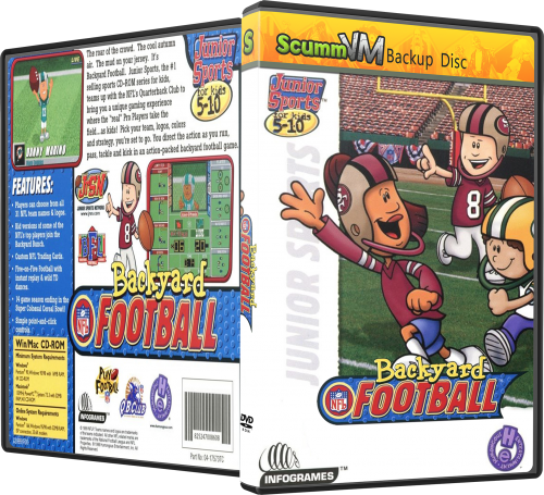 backyard football copy.png