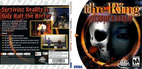 Ring - Terror's Realm, The (Infogrames) [NTSC-U].jpg
