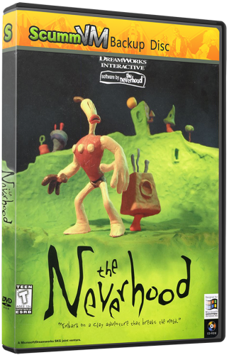 the Neverhood copy.png