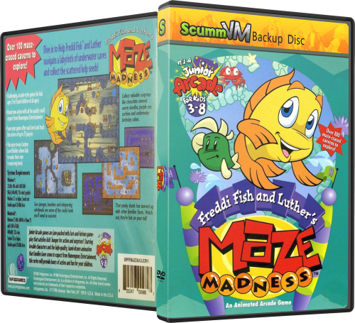 Freddi_Fish_and_Luther's_Maze_Madness_copy.png