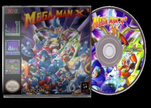 Mega Man X3 (MSU-1).png
