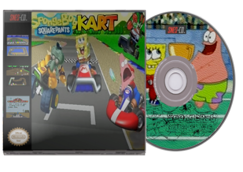 Super Spongebob Kart (MSU-1).png