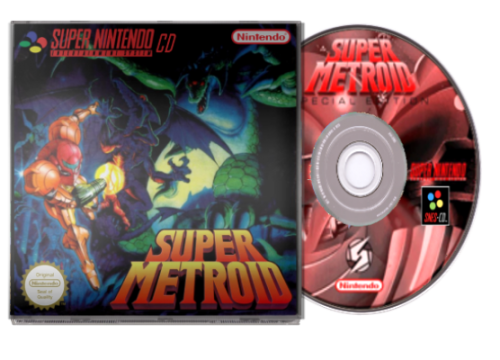 Super Metroid (MSU-1).png