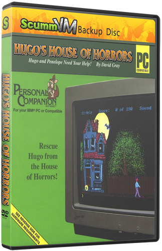 Hugo's house of horrors copy.png