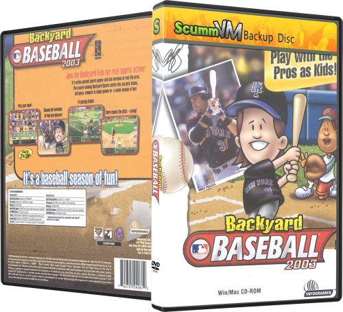 backyard baseball 2003 copy.png