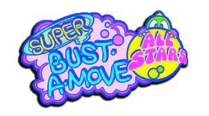 Super Bust A Move All-Stars.png