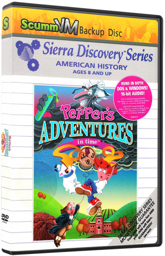 pepper's adventure in time copy.png