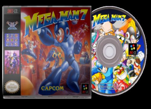 Mega Man 7 (MSU-1).png