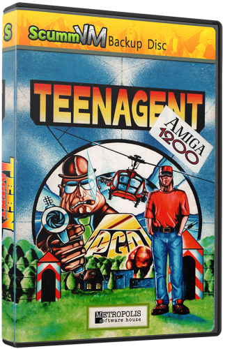 teenagent copy.png