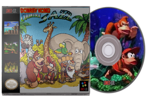 Donkey Kong Country Jazz (MSU-1).png