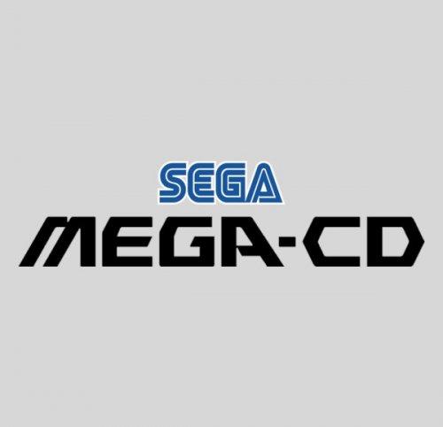 Sega Mega CD.jpg