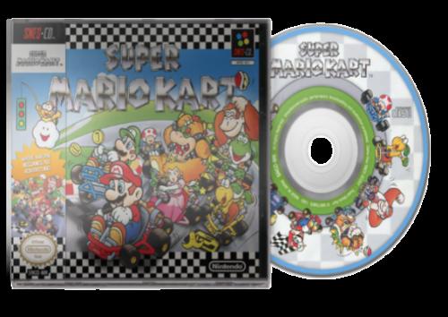 Super Mario Kart (MSU-1).png