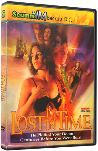 Lost in Time copy.png