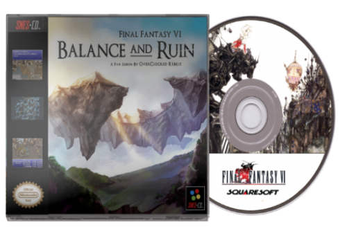 Final Fantasy VI Balance And Ruin (MSU-1).png