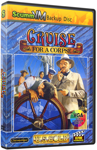 cruise for a corpse copy.png
