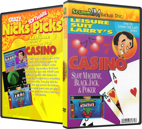 Crazy Nick's Software Picks Leisure Suit Larry's Casino copy.png