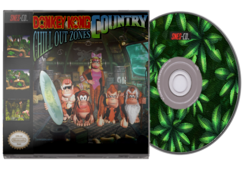 Donkey Kong Country ChillOut (MSU-1).png
