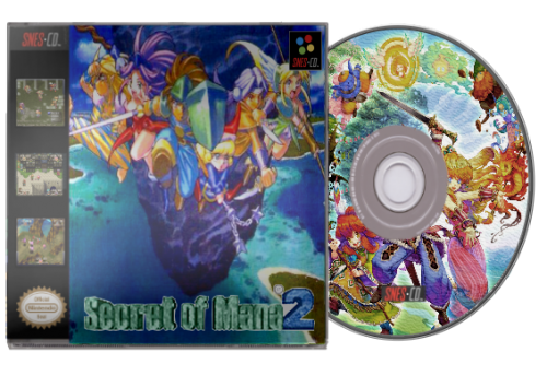 Secret of Mana 2 (MSU-1).png