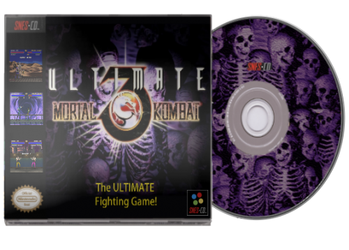 Ultimate Mortal Kombat 3 (MSU-1).png