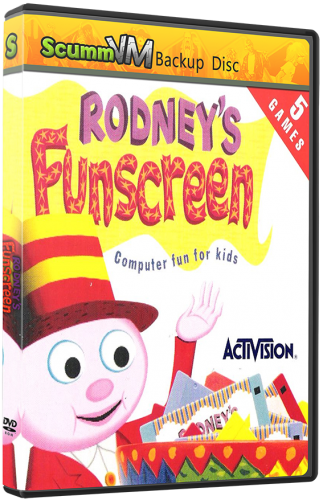 Rodneys Funscreen copy.png