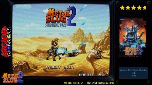Arcade 02.jpg