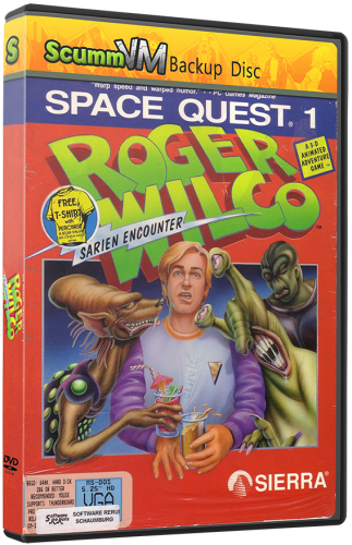 space quest1sci copy.png