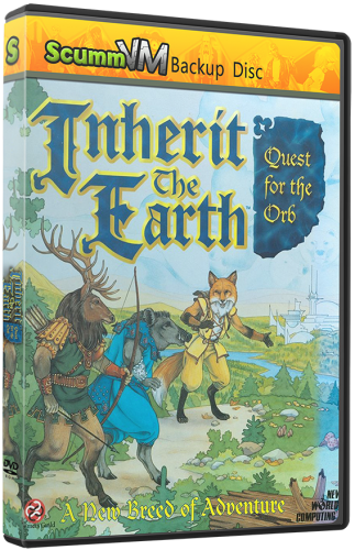 Inherit the Earth_ Quest for the Orb copy.png