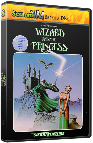 hi-res adventure 2 Wizard and the princess copy.png