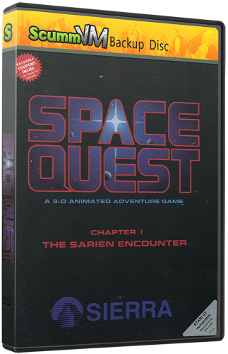 space quest copy.png