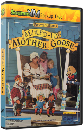 mixed-up mother goose AGI 1987  copy.png