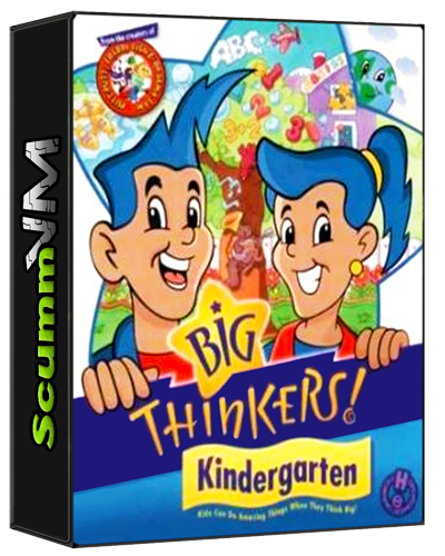 Big Thinkers Kindergarten-01.png