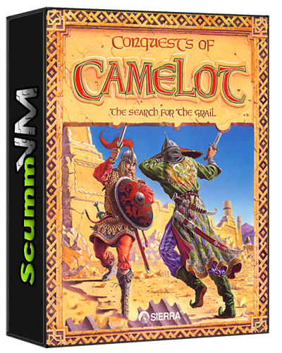 Conquests of Camelot_ The Search for the Grail-02.png