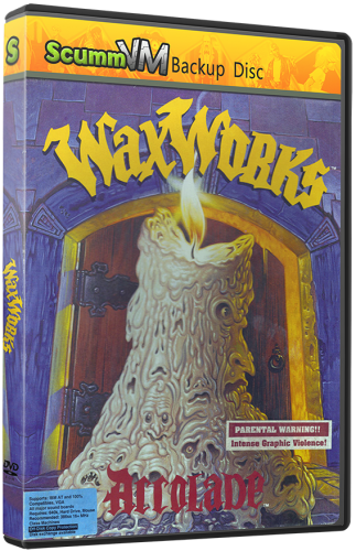 waxworks copy.png