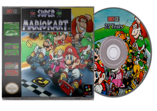 More Super Mario Kart (MSU-1).png