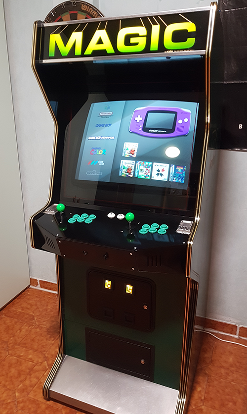 ArcadeCabinet.png.1c597372714a2be5863f15