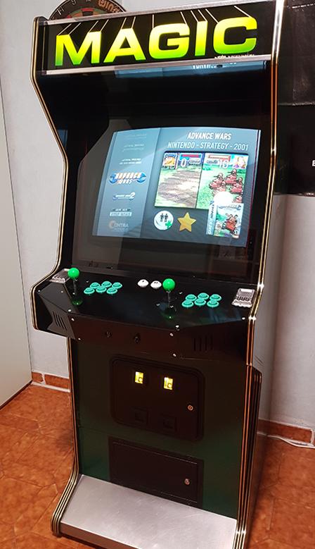 ArcadeCabinet2.png.70296c8e5884d5c699fd4