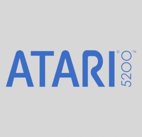 Atari-5200.jpg