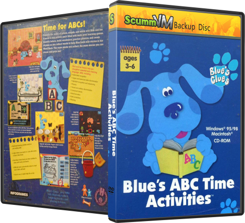 Blues_ABC_Time_Activities_copy.png