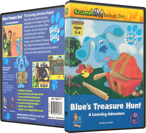 Blues_Treasure_Hunt_copy.png