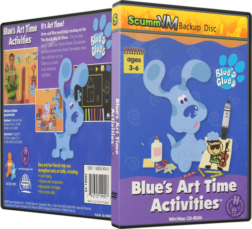 Blues_art_Time_Activities_copy.png
