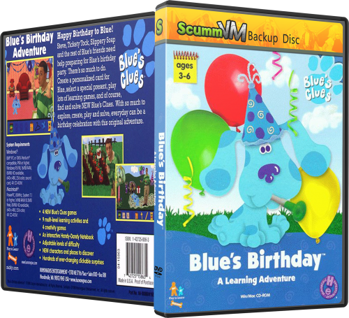 Blues_birthday_adventure_copy.png