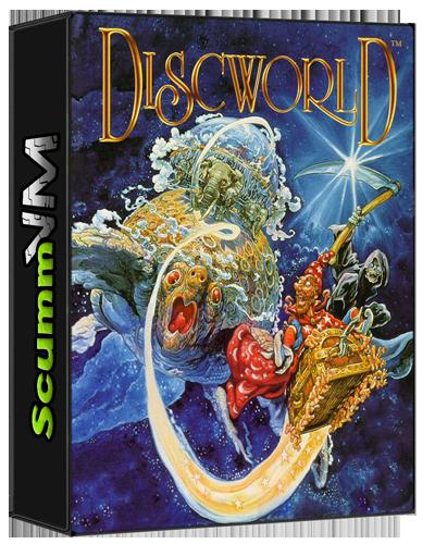 Discworld-02.png