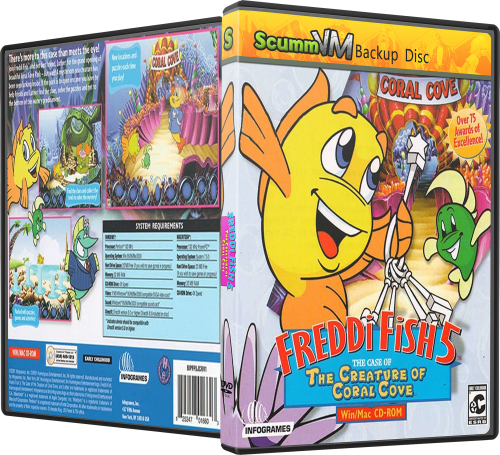 Freddi_Fish_5_The_Case_of_the_Creature_of_Coral_Cove_copy.png