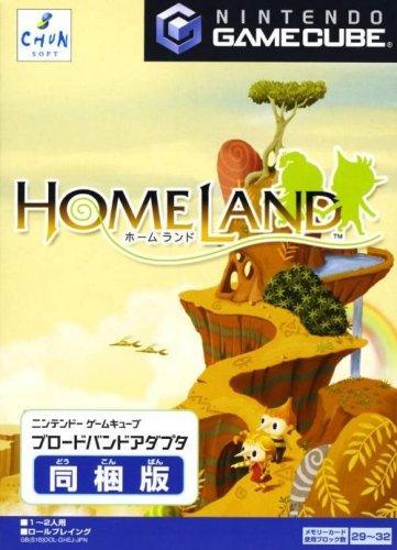 Homeland-01.jpg